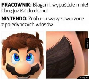 Mario na ultra