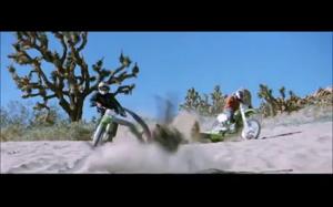 Wyścigi motocyklowe w Australii