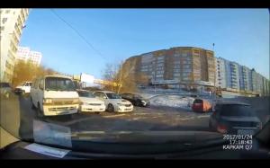 W Rosji mają skróty jak w grach wyścigowych