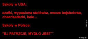 Tak się żyje w Polsce