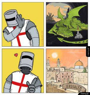 Logika rycerzy