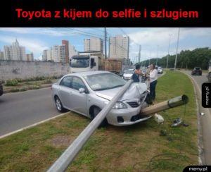 Toyotka