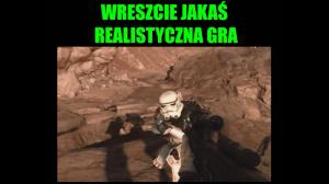 Realistyczna gra