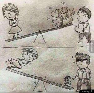 Życiowa prawda