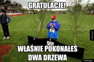 Serdeczna gratulacja