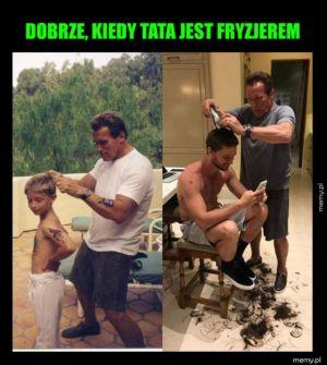 Tata ever