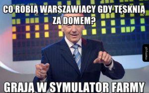 Warszawiak