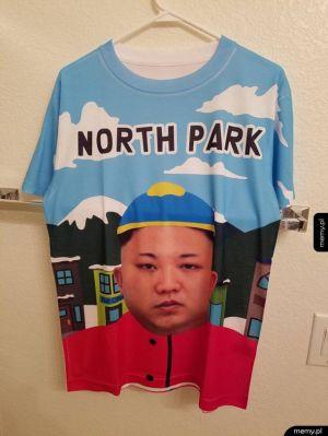 Genialna koszuleczka