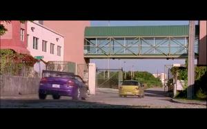 Najlepsza scena z FF2
