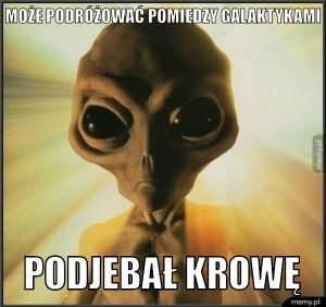 Logika ufo