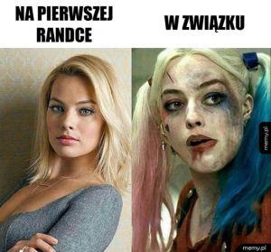 Kobiety takie są