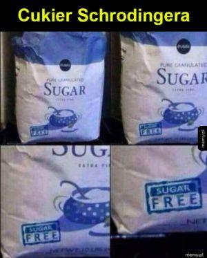 Taki cukier
