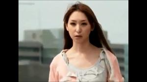 Japońska reklama