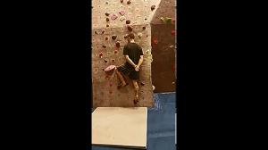 That skill!
