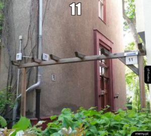 11 (jedenaście)