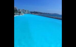 Wypasiony basen