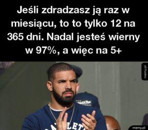Czysta matematyka