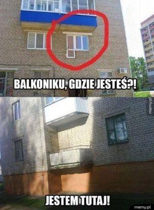 Super architektura