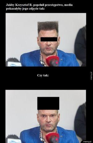 Kris eR