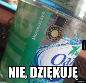 Pyszny napój