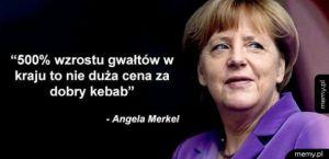 Andżela