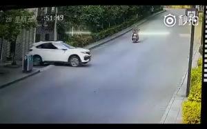 Zapomniał wyłączyć żelazko
