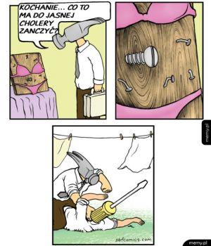 Abstrakcyjny humor