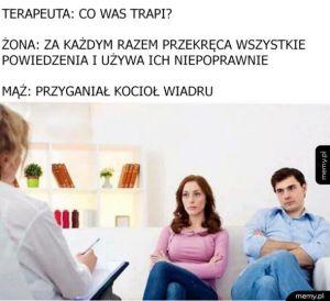 U terapeuty