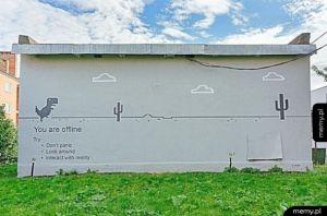 Spoko mural