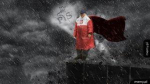 Bohater na miarę naszych czasów