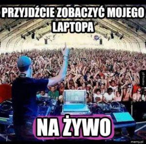 Super koncert