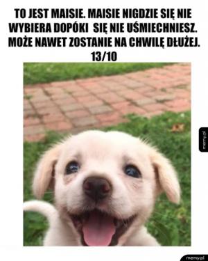 Maisie