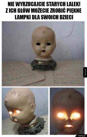 Świetny prezent dla dziecka