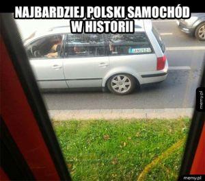 Kwintesencja Janusza