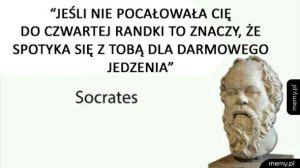 Starożytne mądrości