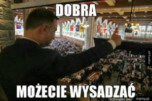 Okejka