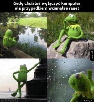 Poczekam