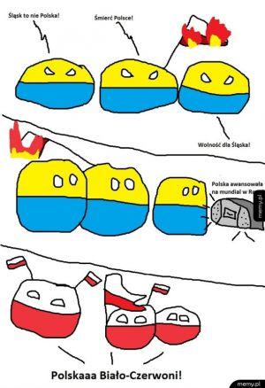 Śląskball