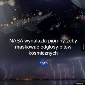Wiedziałeś o tym?