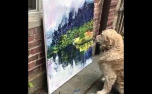 Koneser sztuki