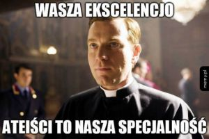 Rycerz Katolicyzmu