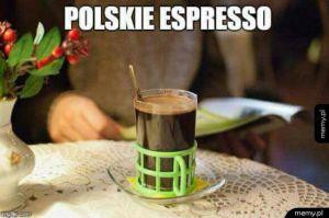 Polski przysmak