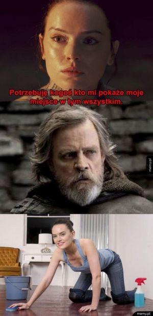Moc Jedi
