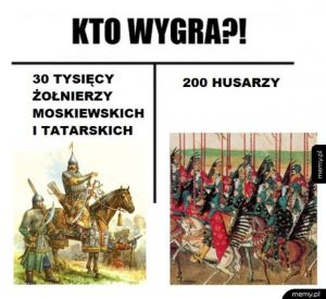 Obrona Mohylewa 1581
