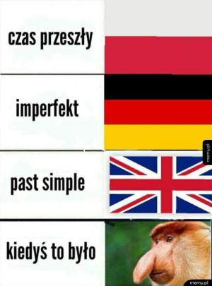 Janusz wyjaśnił