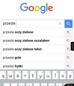Polska to stan umysłu