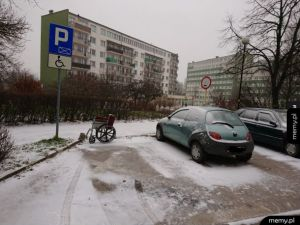 Takie rzeczy tylko w Lublinie