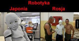 Ruska technologia
