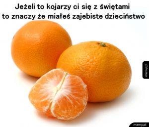 Tkz mandarynki