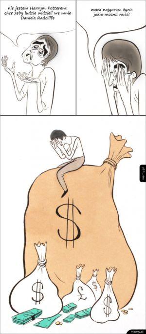 Straszne rzeczy